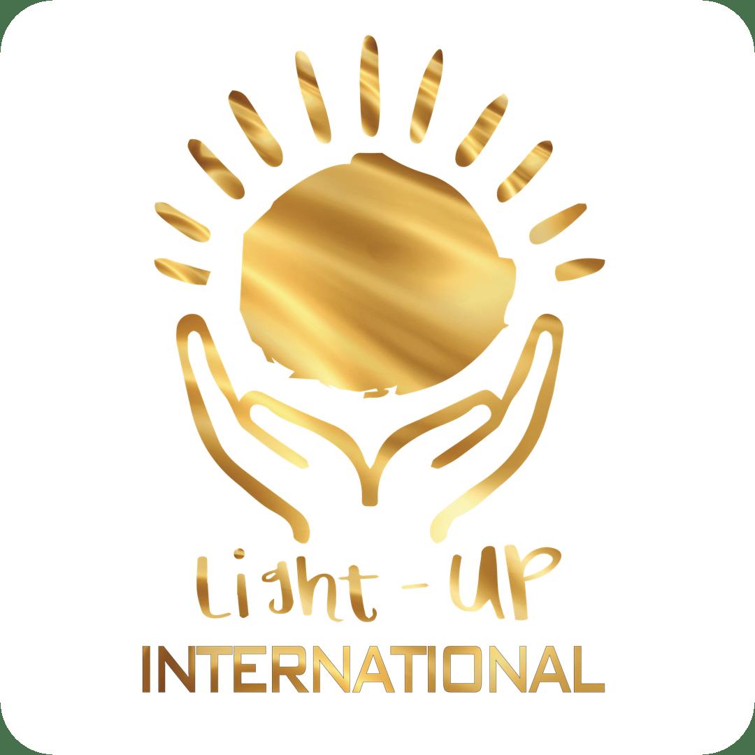 Light Up International